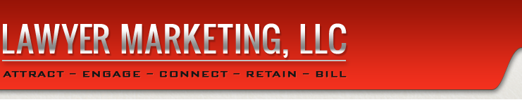 Lawyer Marketing, LLC